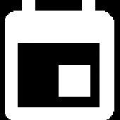 Media ID-91