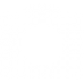 Media ID-98